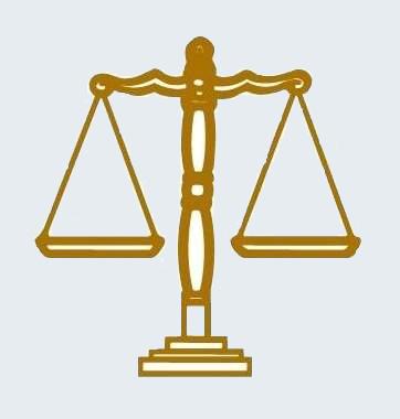 Morgane Le Bihan expert judiciaire
