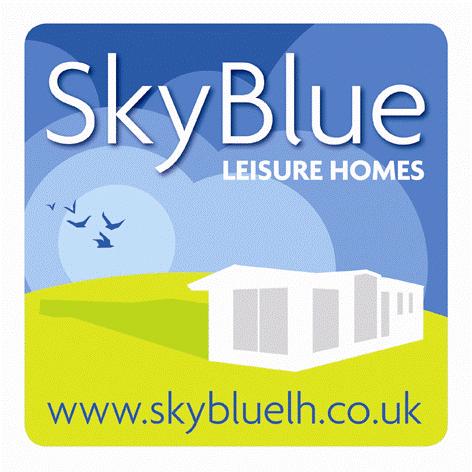 Skyblue Leisure Homes